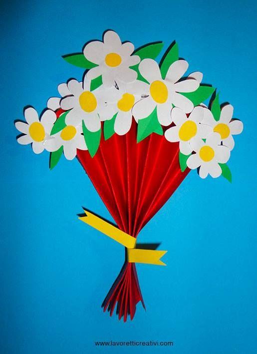 çiçek (17)
