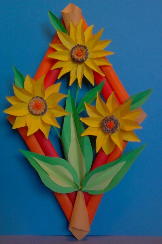 çiçek (18)