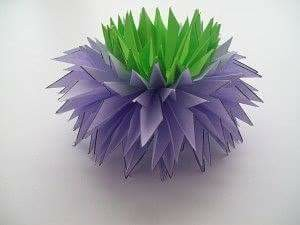 çiçek (1)