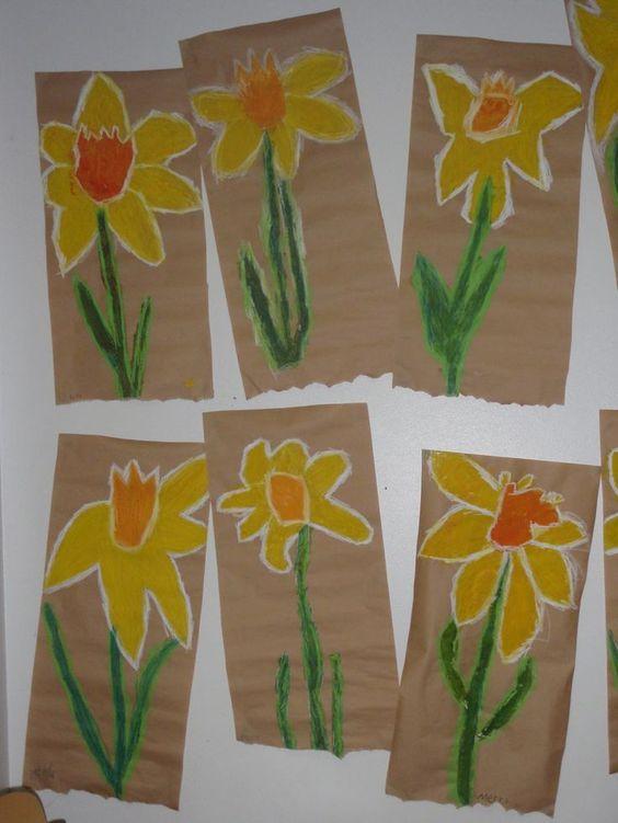 çiçek (22)