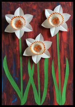 çiçek (25)