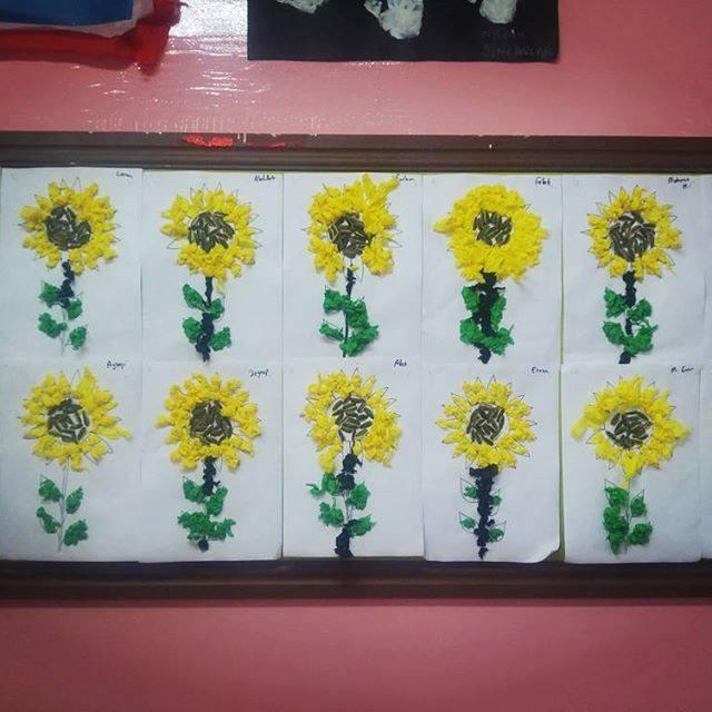 çiçek (2)
