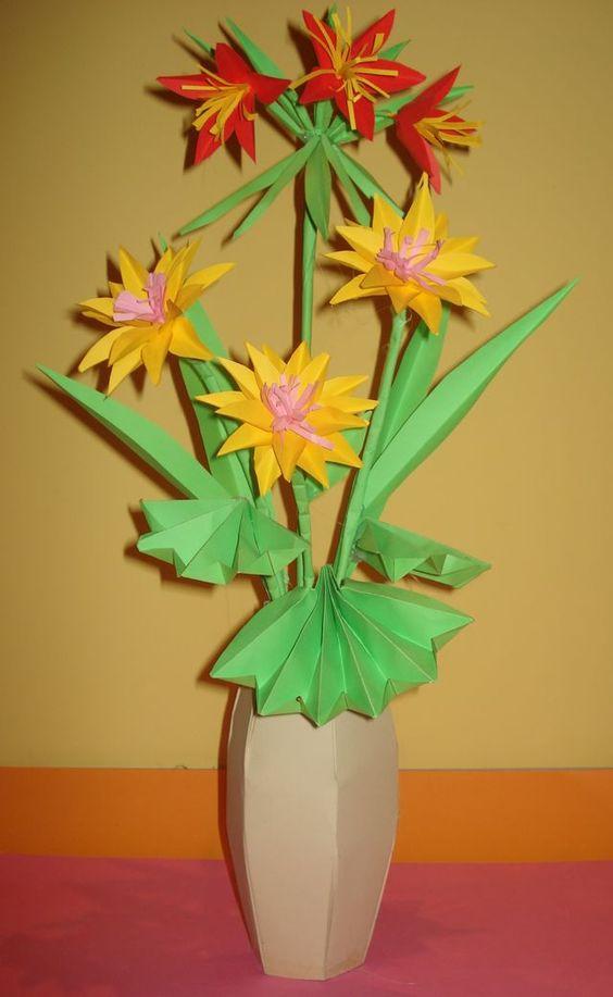 çiçek (3)
