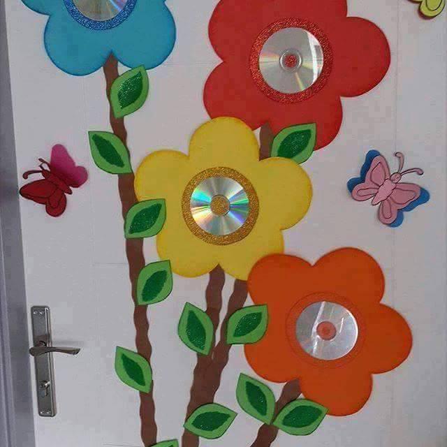 çiçek (4)