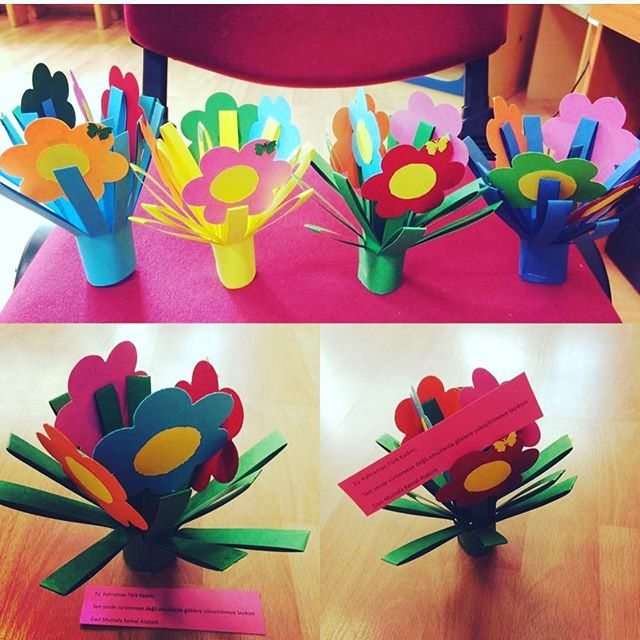 çiçek (5)