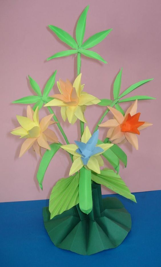 çiçek (6)
