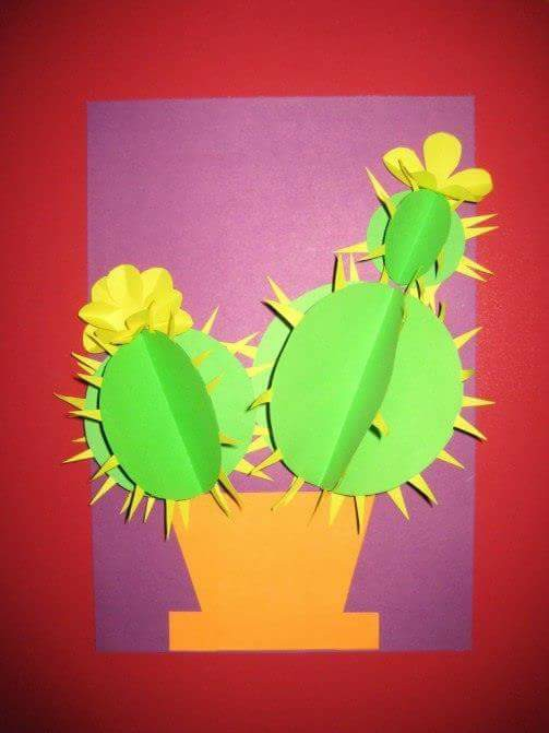 çiçek (7)