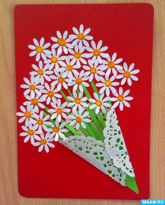 çiçek (8)