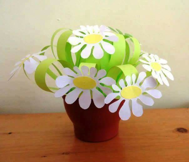 çiçek (9)