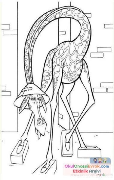 Çizgi Boyamalar (178)