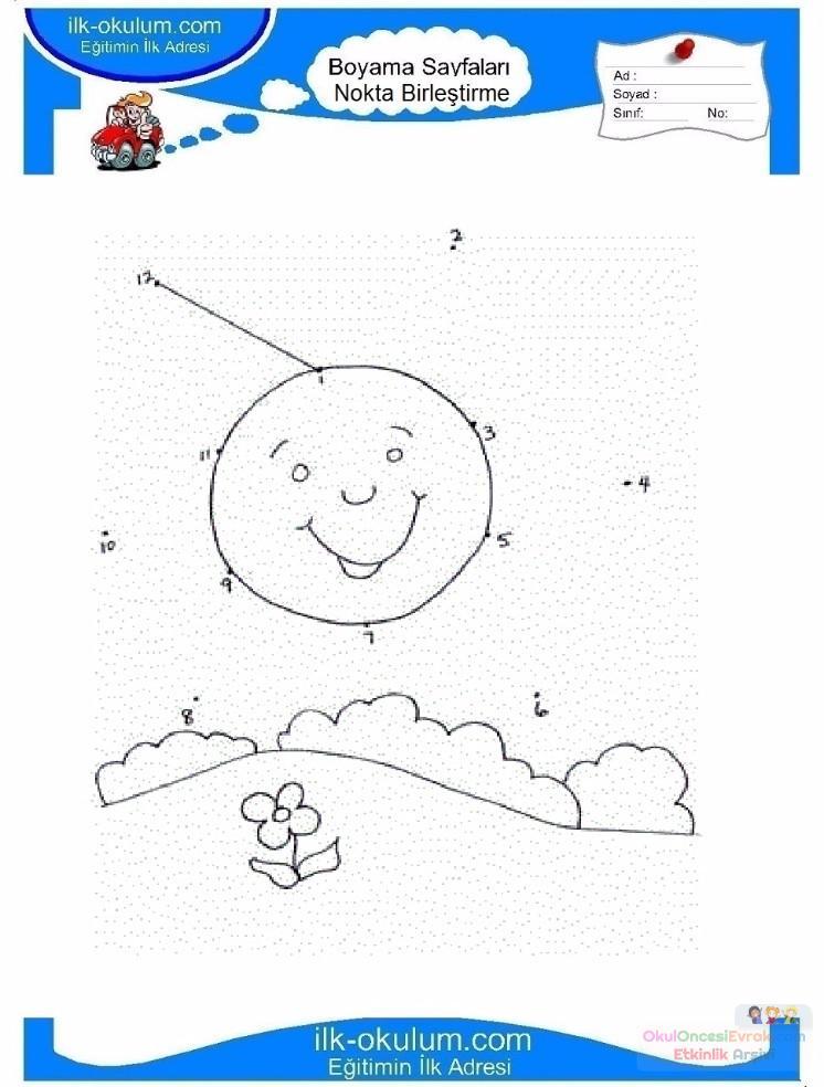 çocuklar-için-noktaları-birleştir-resmi-tamamla-boyama-sayfaları-1