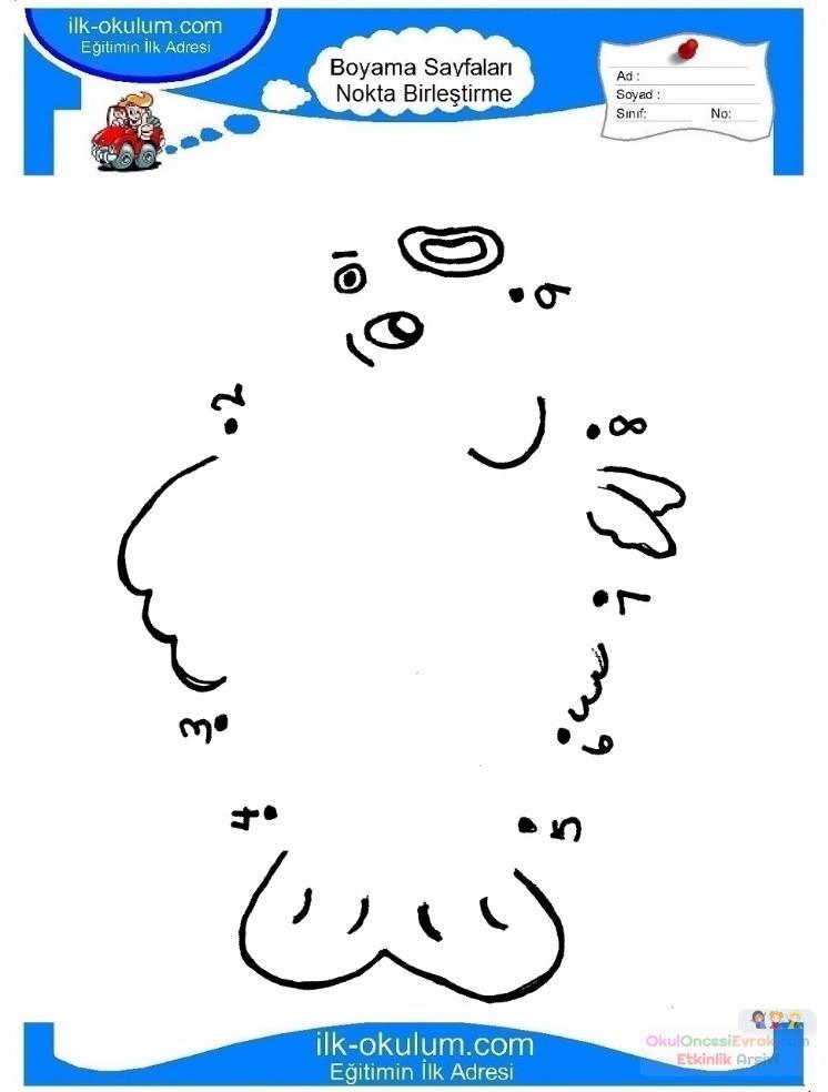 çocuklar-için-noktaları-birleştir-resmi-tamamla-boyama-sayfaları-12