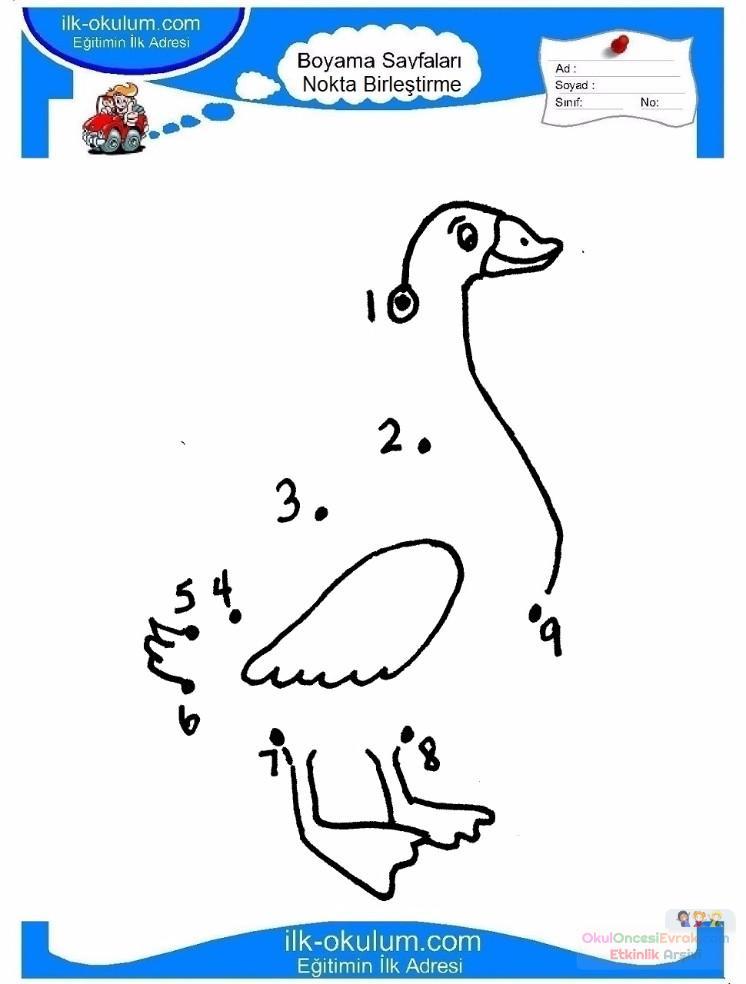 çocuklar-için-noktaları-birleştir-resmi-tamamla-boyama-sayfaları-13