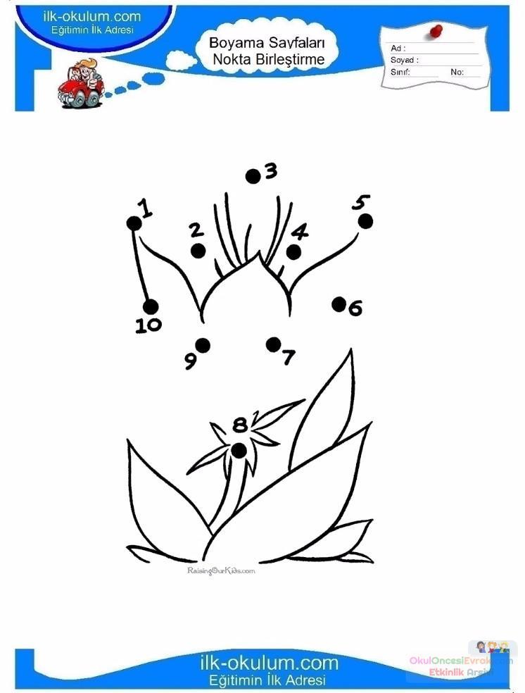 çocuklar-için-noktaları-birleştir-resmi-tamamla-boyama-sayfaları-14
