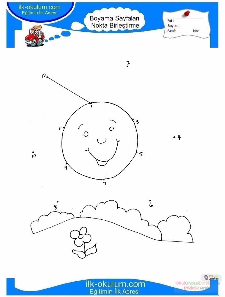 çocuklar-için-noktaları-birleştir-resmi-tamamla-boyama-sayfaları-15