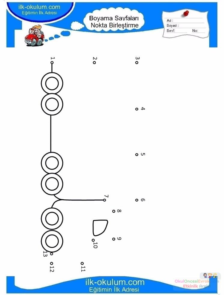 çocuklar-için-noktaları-birleştir-resmi-tamamla-boyama-sayfaları-16