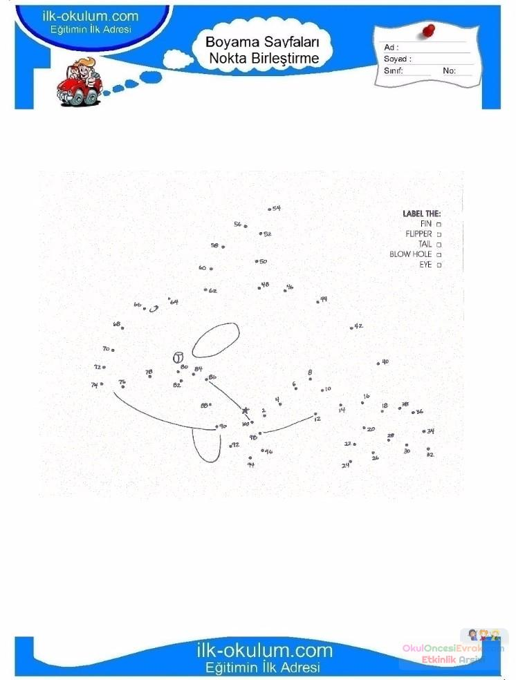çocuklar-için-noktaları-birleştir-resmi-tamamla-boyama-sayfaları-23