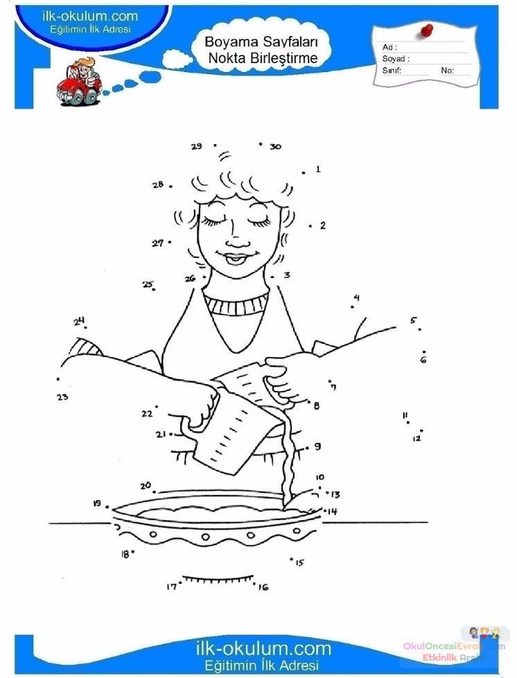 çocuklar-için-noktaları-birleştir-resmi-tamamla-boyama-sayfaları-24