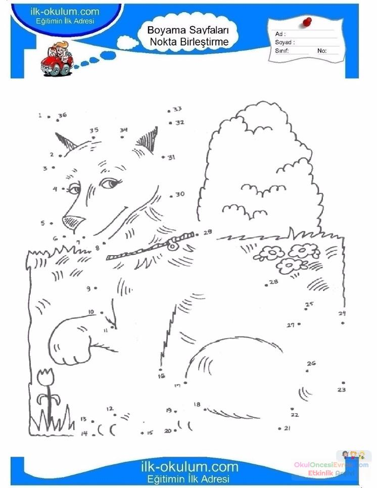 çocuklar-için-noktaları-birleştir-resmi-tamamla-boyama-sayfaları-27