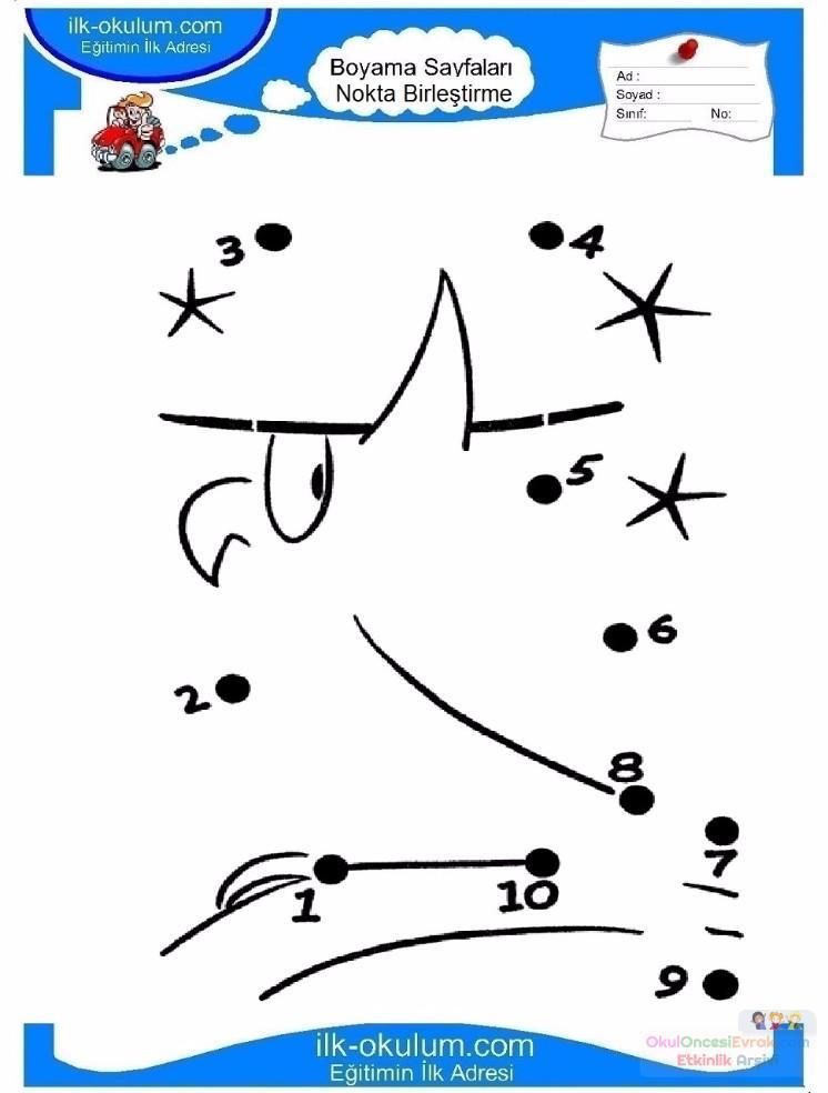 çocuklar-için-noktaları-birleştir-resmi-tamamla-boyama-sayfaları-30