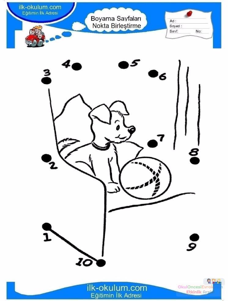 çocuklar-için-noktaları-birleştir-resmi-tamamla-boyama-sayfaları-31