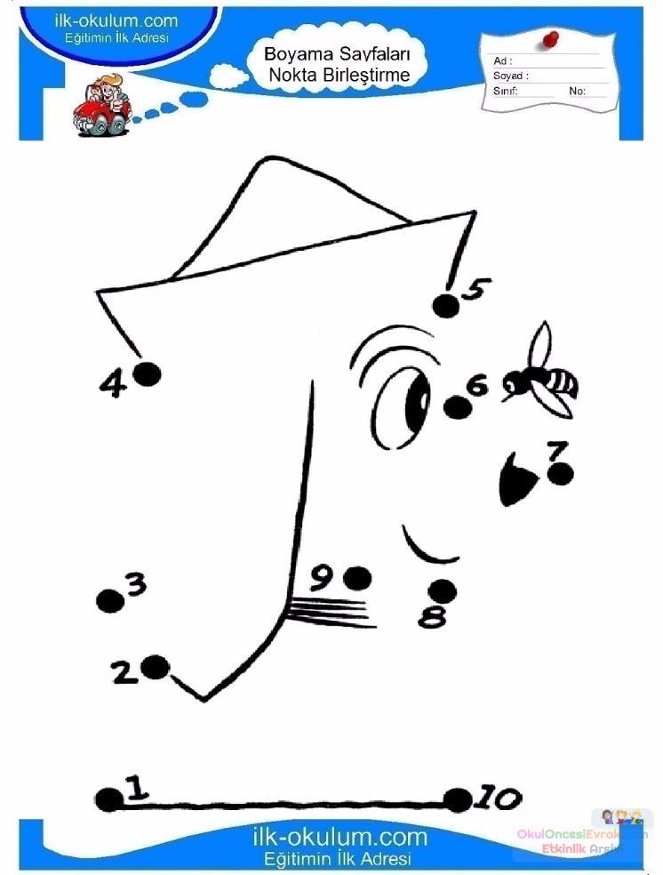 çocuklar-için-noktaları-birleştir-resmi-tamamla-boyama-sayfaları-32