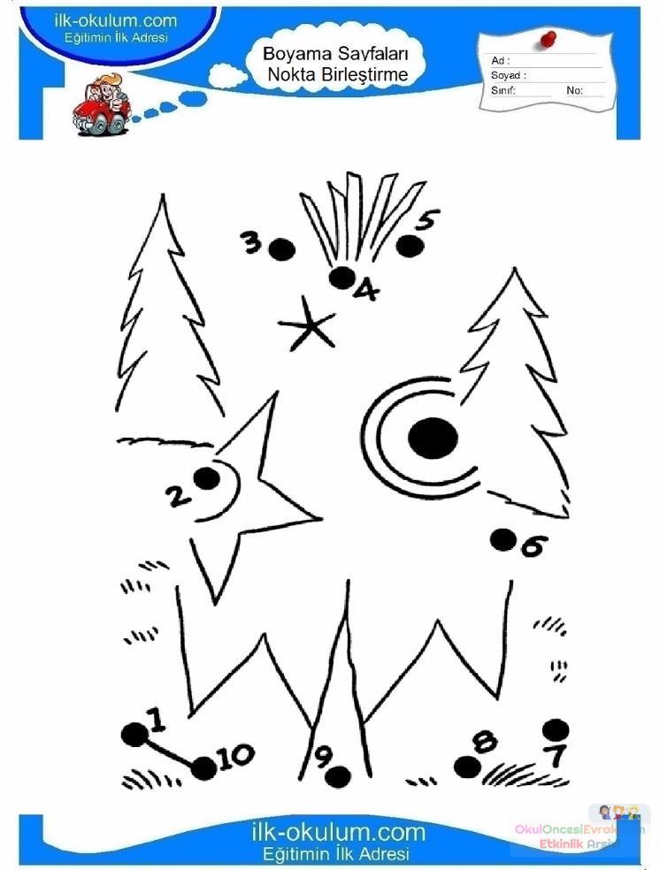 çocuklar-için-noktaları-birleştir-resmi-tamamla-boyama-sayfaları-33