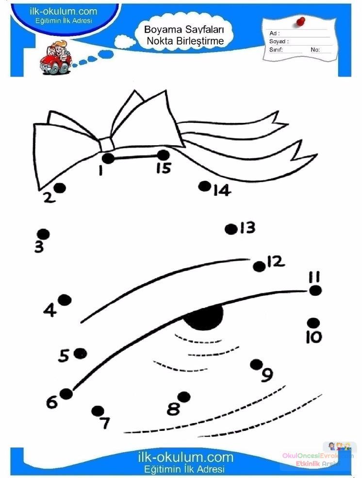 çocuklar-için-noktaları-birleştir-resmi-tamamla-boyama-sayfaları-35