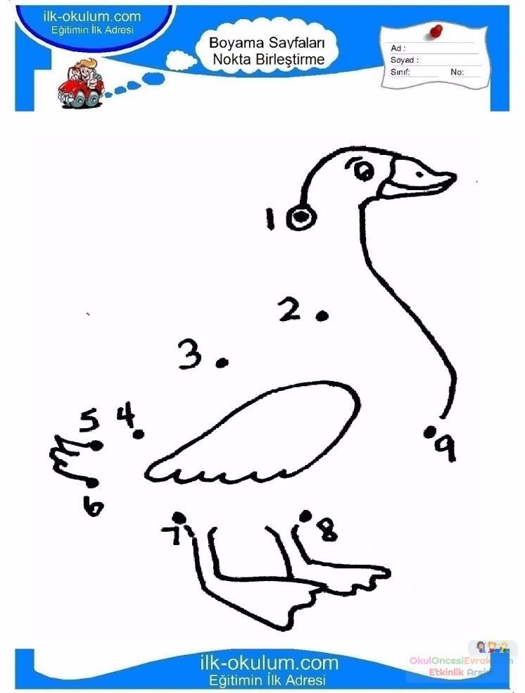çocuklar-için-noktaları-birleştir-resmi-tamamla-boyama-sayfaları-39