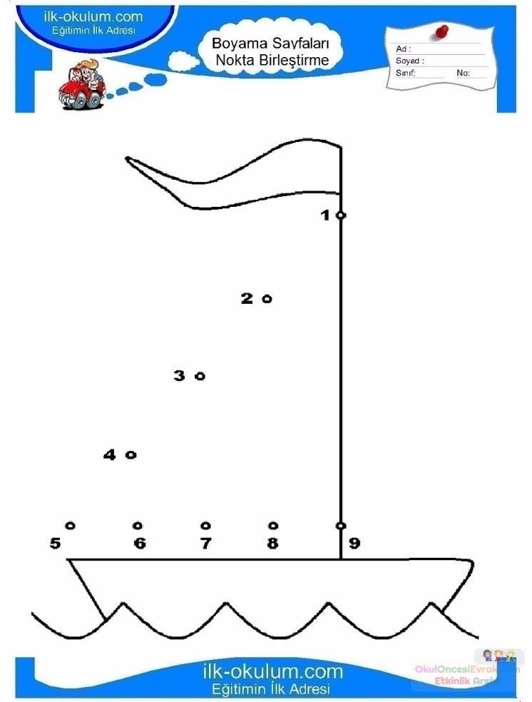 çocuklar-için-noktaları-birleştir-resmi-tamamla-boyama-sayfaları-42