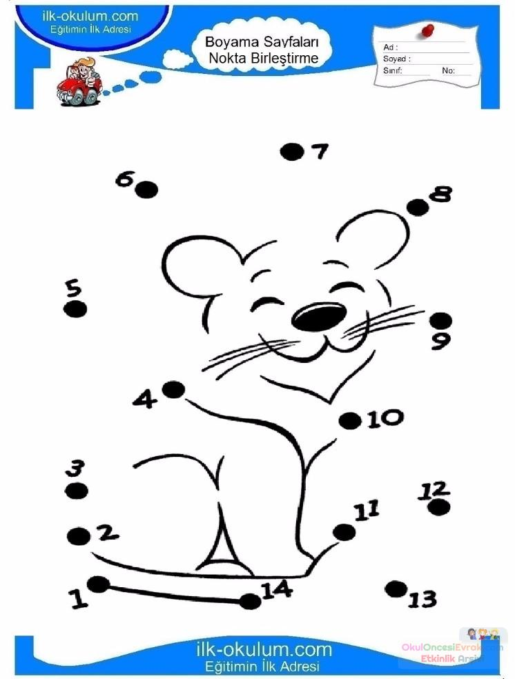 çocuklar-için-noktaları-birleştir-resmi-tamamla-boyama-sayfaları-49