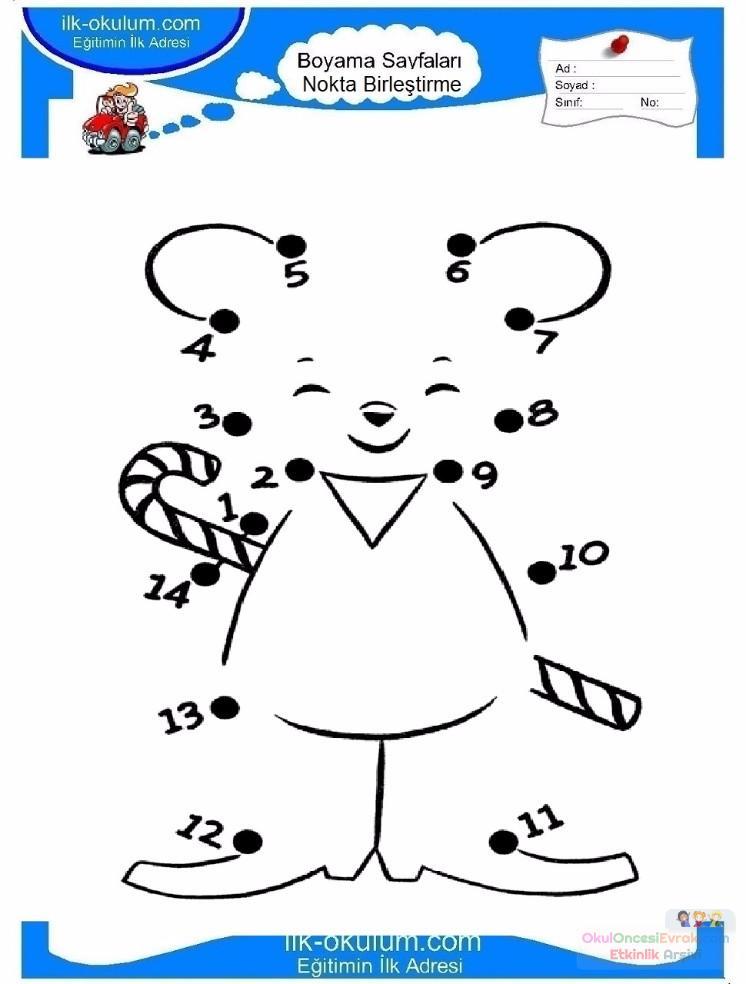 çocuklar-için-noktaları-birleştir-resmi-tamamla-boyama-sayfaları-52