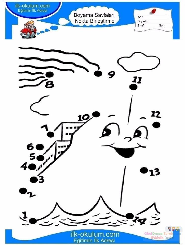 çocuklar-için-noktaları-birleştir-resmi-tamamla-boyama-sayfaları-55