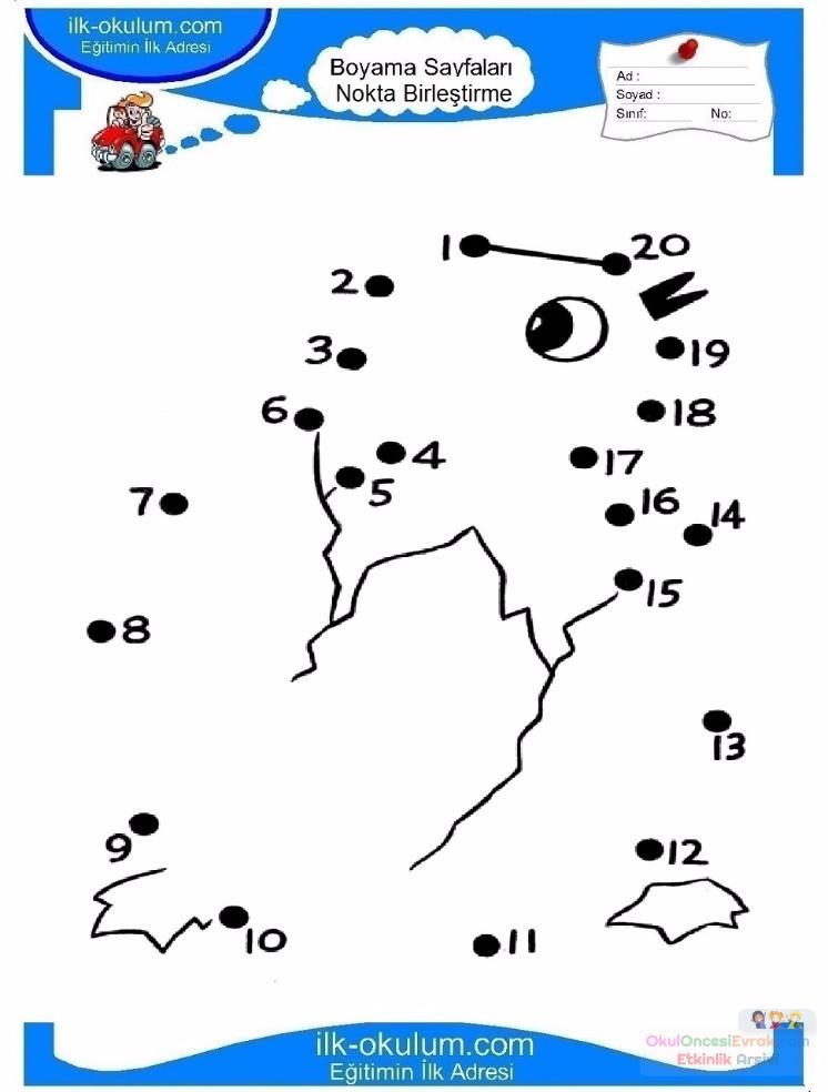 çocuklar-için-noktaları-birleştir-resmi-tamamla-boyama-sayfaları-57