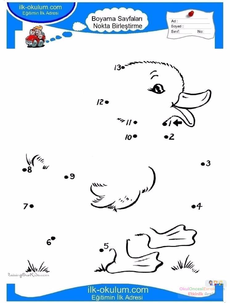 çocuklar-için-noktaları-birleştir-resmi-tamamla-boyama-sayfaları-59