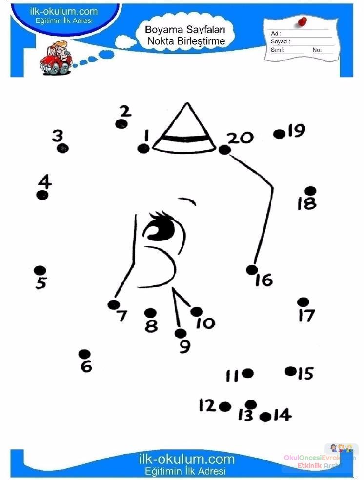 çocuklar-için-noktaları-birleştir-resmi-tamamla-boyama-sayfaları-62