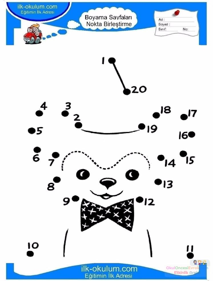 çocuklar-için-noktaları-birleştir-resmi-tamamla-boyama-sayfaları-63