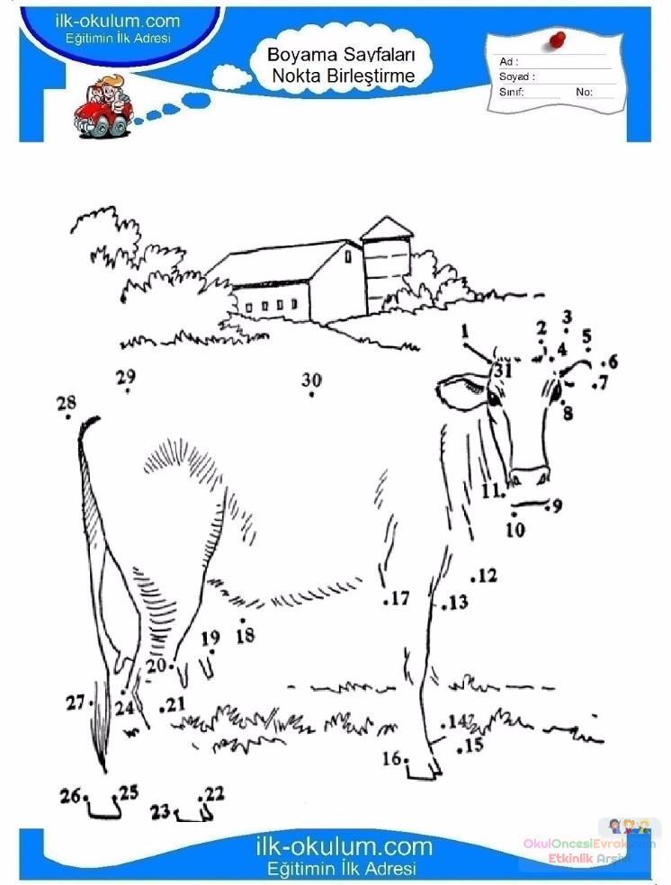 çocuklar-için-noktaları-birleştir-resmi-tamamla-boyama-sayfaları-67