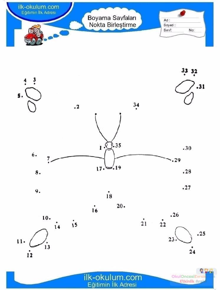 çocuklar-için-noktaları-birleştir-resmi-tamamla-boyama-sayfaları-70