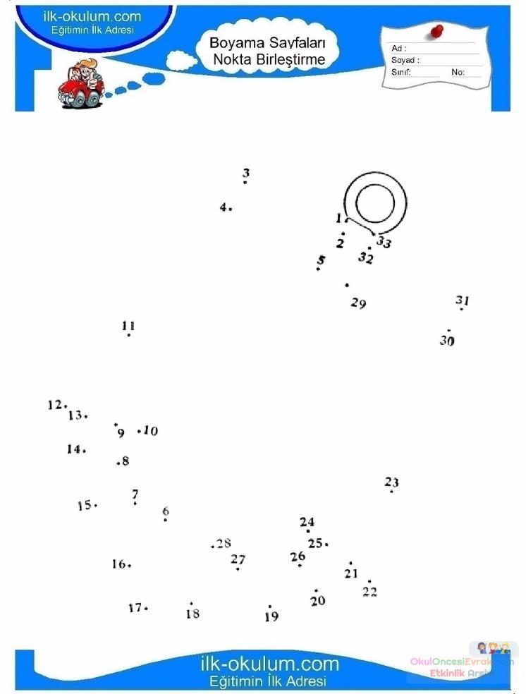çocuklar-için-noktaları-birleştir-resmi-tamamla-boyama-sayfaları-71