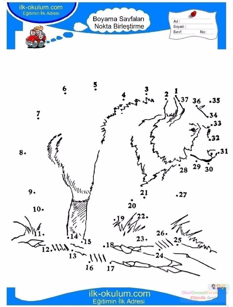 çocuklar-için-noktaları-birleştir-resmi-tamamla-boyama-sayfaları-72