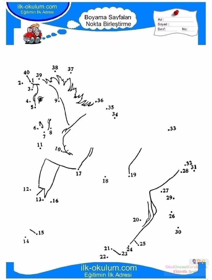 çocuklar-için-noktaları-birleştir-resmi-tamamla-boyama-sayfaları-73