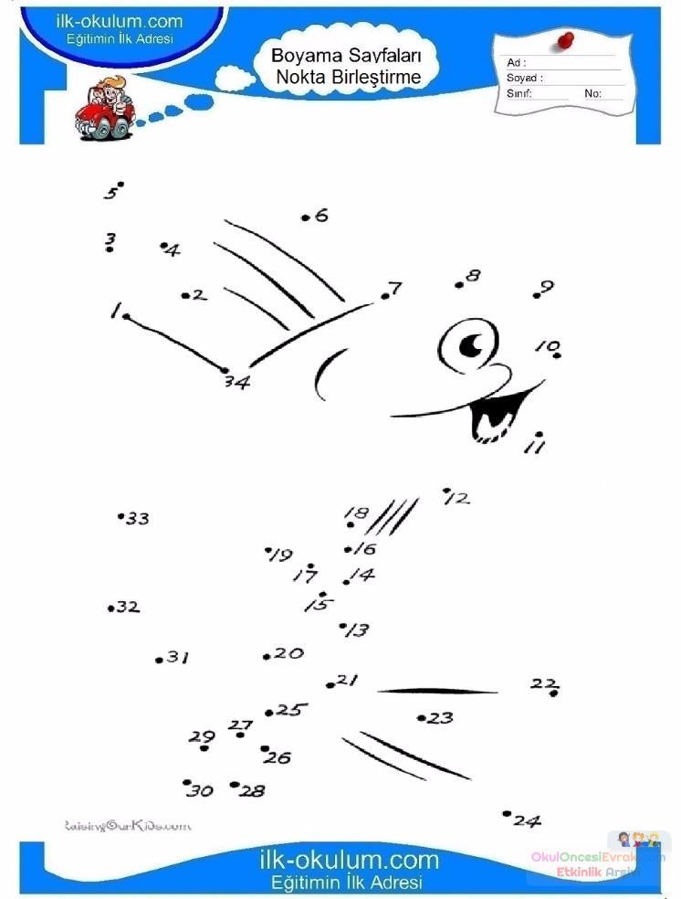 çocuklar-için-noktaları-birleştir-resmi-tamamla-boyama-sayfaları-74
