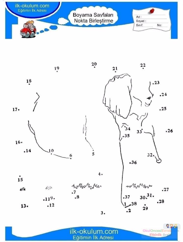 çocuklar-için-noktaları-birleştir-resmi-tamamla-boyama-sayfaları-77