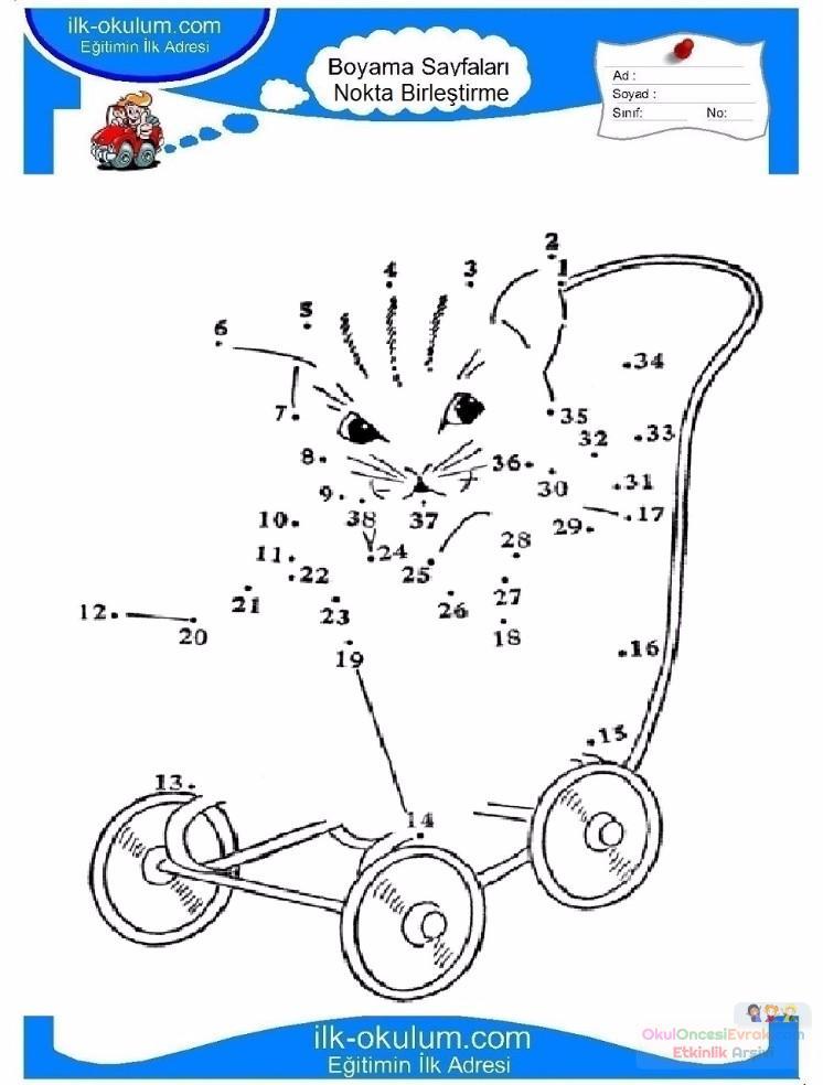 çocuklar-için-noktaları-birleştir-resmi-tamamla-boyama-sayfaları-78