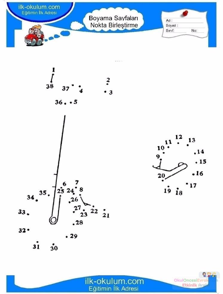 çocuklar-için-noktaları-birleştir-resmi-tamamla-boyama-sayfaları-80
