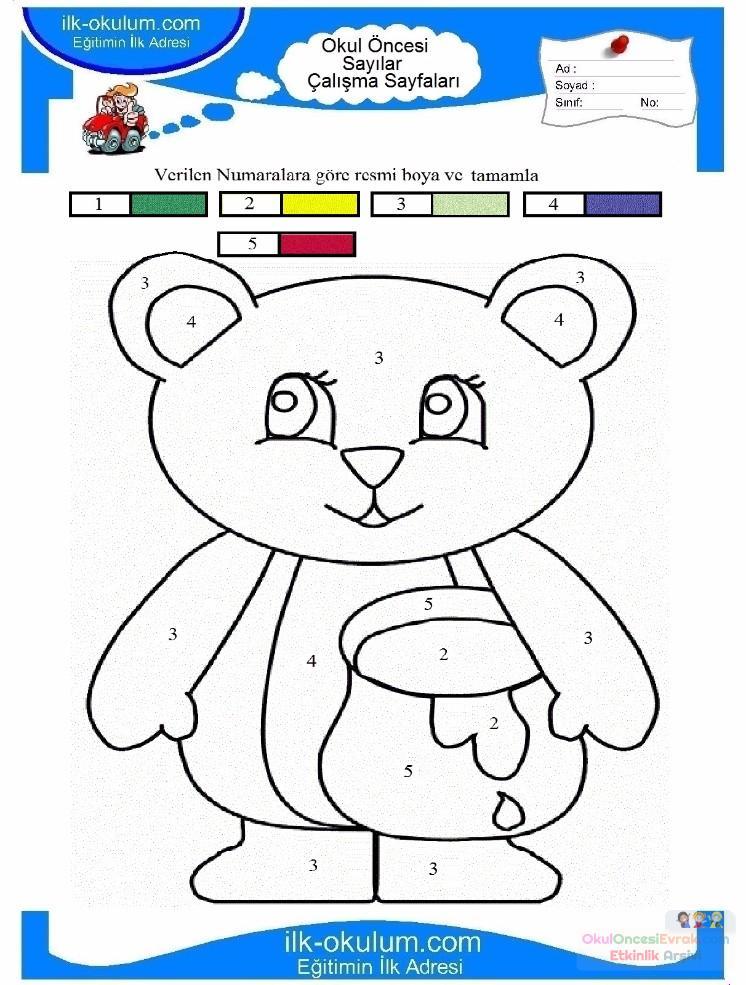 çocuklar-için-sayıya-göre-resmi-boya-boyama-sayfaları-10