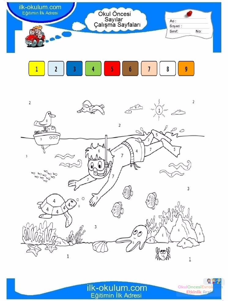 çocuklar-için-sayıya-göre-resmi-boya-boyama-sayfaları-101