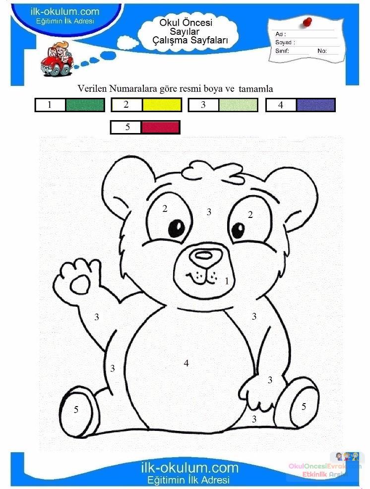 çocuklar-için-sayıya-göre-resmi-boya-boyama-sayfaları-11