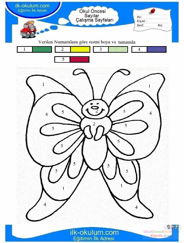 çocuklar-için-sayıya-göre-resmi-boya-boyama-sayfaları-13